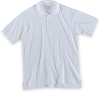 5.11 Professional S/S Polo