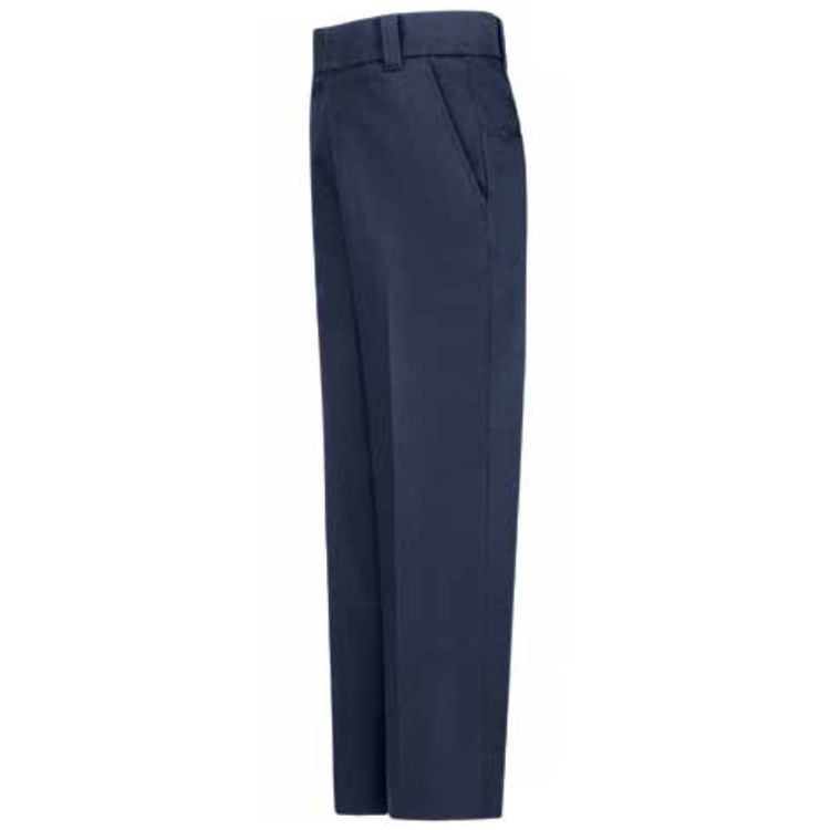 Horace Small 4 Pocket Station Trouser