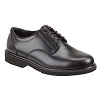 Men's Classic Leather Academy Oxford